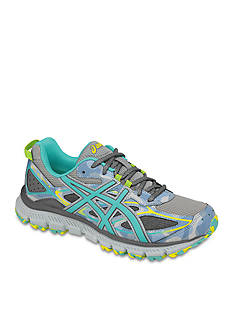ASICS Gel-Scram 3 Running Shoes