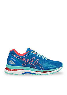 ASICS® Women's Gel-Nimbus 19 Running Shoe