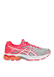 ASICS® Gel-Flux 4 Running Sneakers