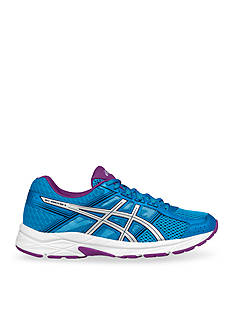ASICS® Women's Gel-Contend 4 Running Shoe