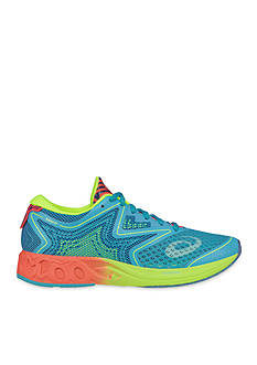 ASICS Women's Gel-noosa FF Running Shoe