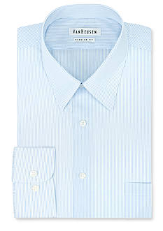 Van Heusen Classic Fit Dress Shirt