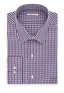 Van Heusen Regular Fit Dress Shirt