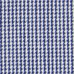 Van Heusen Men Sale: Blueberry Van Heusen Big & Tall Wrinkle Free Flex Collar Dress Shirt