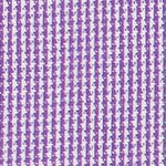 Van Heusen Men Sale: Purple Van Heusen Big & Tall Wrinkle Free Flex Collar Dress Shirt