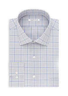 Van Heusen Dress Shirts