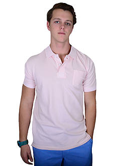 Vintage 1946 Stretch Polo