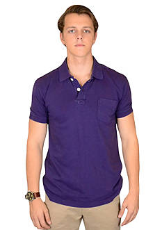 Vintage 1946 Vintage Stretch Polo