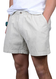 Vintage 1946 Snapper Short 5.5-in. Inseam