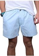 Vintage 1946 Snappers Short 5.5-in. Inseam