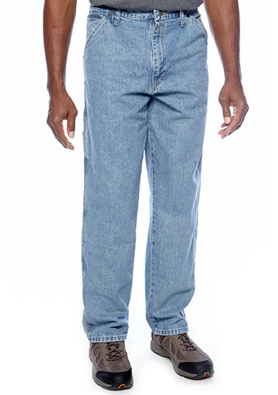 Wrangler® Carpenter Jeans