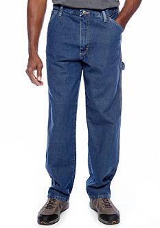 Wrangler® Carpenter Jeans