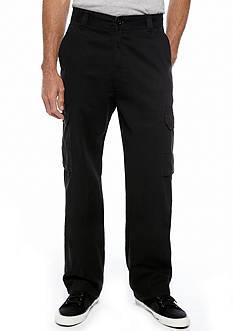 Wrangler Jacksonville Cargo Jeans