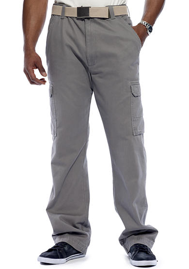 Wrangler® Loose Fit Cargo Pants