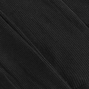 Mens Dress Socks: Black Gold Toe 3-Pack Metropolitan Dress Socks