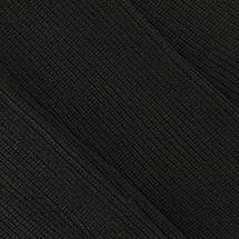 Mens Dress Socks: Brown Gold Toe 3-Pack Metropolitan Dress Socks
