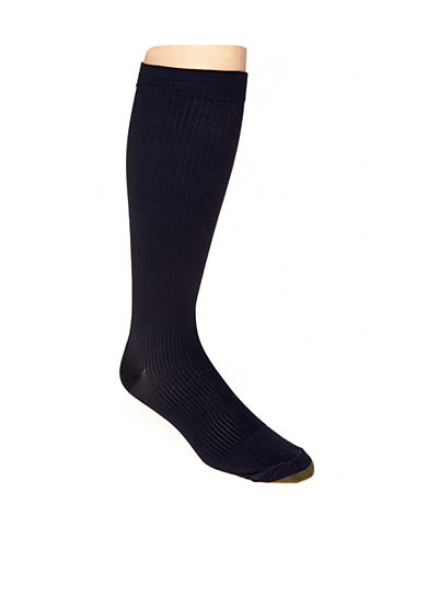 Gold Toe® ADC Support OTC Socks - Single Pair