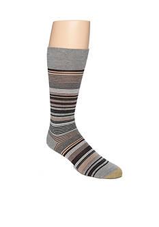 Gold Toe South Hampton Socks - Single Pair