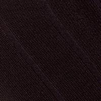 Mens Dress Socks: Black Gold Toe 3-Pack Cambridge Socks