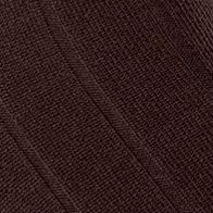 Mens Dress Socks: Brown Gold Toe 3-Pack Cambridge Socks