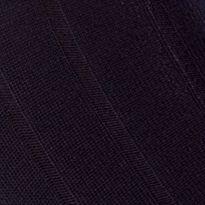 Mens Dress Socks: Navy Gold Toe 3-Pack Cambridge Socks
