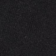 Gold Toe Men Sale: Black Gold Toe The Oxford Liner Socks - 3 Pack