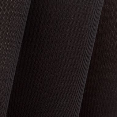 Mens Dress Socks: Black Gold Toe Metropolitan 3-Pack Crew Dress Socks