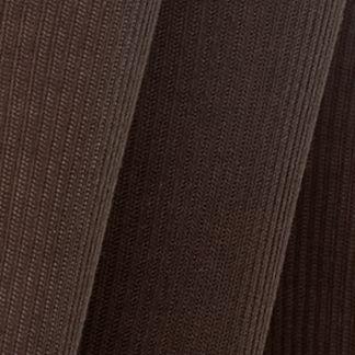 Mens Dress Socks: Brown Gold Toe Metropolitan 3-Pack Crew Dress Socks