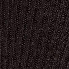 Mens Casual Socks: Black Gold Toe 3 + 1 Bonus Pack Fluffie Crew Socks