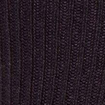 Mens Casual Socks: Navy Gold Toe 3 + 1 Bonus Pack Fluffie Crew Socks