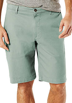 Men's Shorts Sale