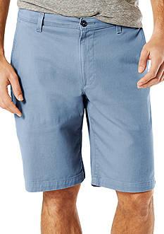 Levi's Men's Perfect Short Classic Fit D3