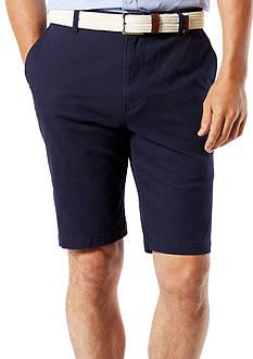 Levi's Dockers Men's Perfect Shorts Classic Fit D3