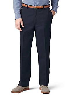 Dockers Classic Khaki Comfort Waistband Pants