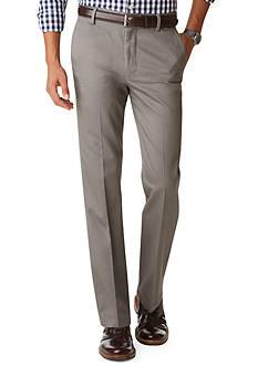 Dockers SIG Khaki Slim Fog Pants