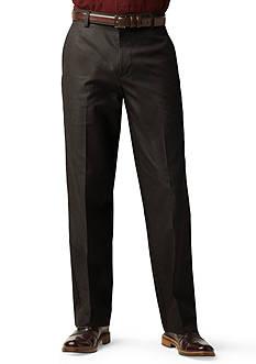 Dockers SIG Classic Pants