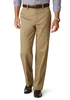 Dockers SIG Khaki Relax Dark Khaki Pants