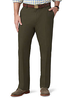 Dockers® Easy Khaki Classic Pants