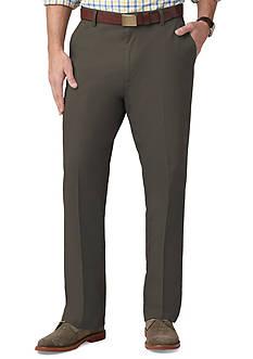 Dockers Classic Khaki Pants