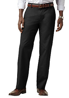 Dockers® Easy Khaki Straight Pants