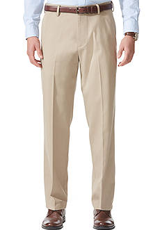 Dockers® Relaxed Khaki Pants