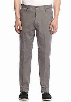Dockers® Comfort Khaki Relaxed Fit Pants