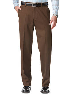 Dockers® Relaxed Khaki Lumbar Pants