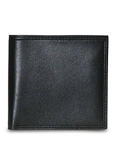 Buxton Emblem Cardex™ Wallet