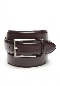 Saddlebred® 1.3-in. Feather Edge Belt
