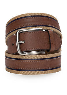Saddlebred® 1.38-in. Overlay Belt