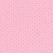 Suspenders for Men: Pink Saddlebred 1.26-in. Solid Stretch Clip Suspenders