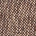 Suspenders for Men: Brown Saddlebred Donegal Tweed Stretch Clip Suspenders
