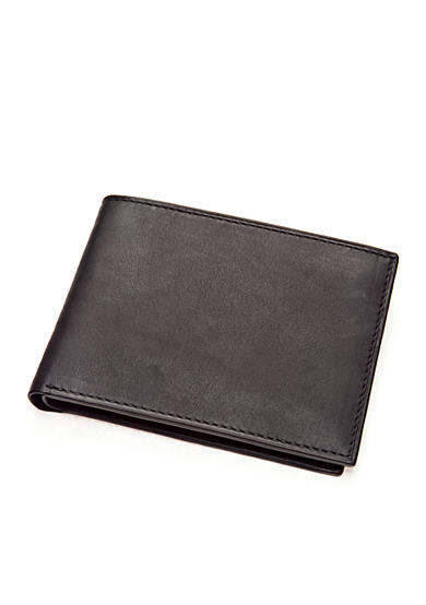 Saddlebred® Analyn Passcase Wallet