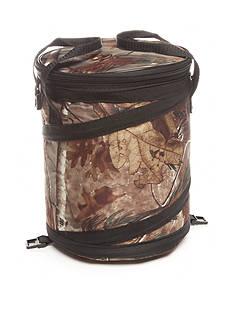 Saddlebred RealTree Pop-Up Cooler